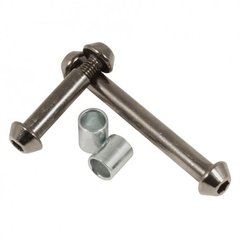 Slamm болты Axle Bolts