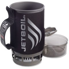 Чашка Jetboil Flash Companion Cup (JB CCP075)
