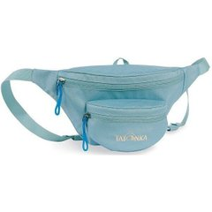Сумка Tatonka - Funny Bag S, Washed Blue (TAT 2210.142)