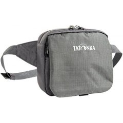 Сумка Tatonka - Travel Organizer Titan Grey (TAT 2872.021)