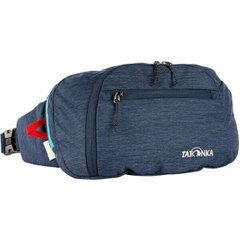 Сумка-рюкзак Tatonka - Hip Sling Pack, Navy (TAT 2208.004)