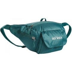 Сумка поясная Tatonka - Funny Bag M, Teal Green (TAT 2215.063)