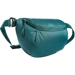 Сумка поясная Tatonka - Hip Belt Pouch, Teal Green (TAT 1340.063)