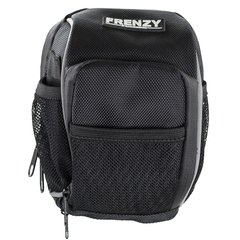 Сумка на руль Frenzy Scooter Bag