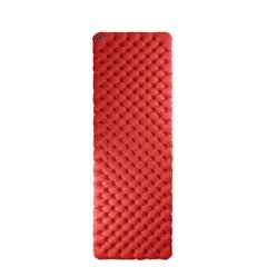Надувной коврик Sea To Summit Air Sprung Comfort Plus XT Insulated Mat Rectangular Red (STS AMCPXTINSRRW)